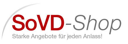 SoVD-Kaufhaus
